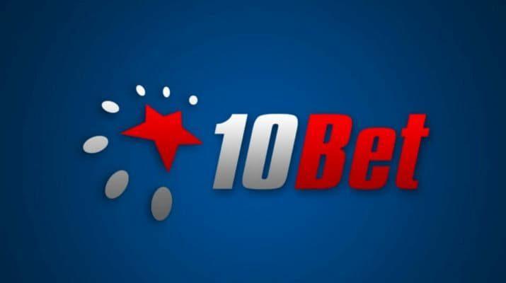 10bet
