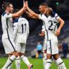 Аталанта - Ливерпуль. Прогноз на матч 03.11.2020