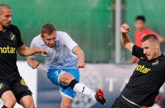 АИК – Арарат-Армения. Прогноз на матч 17.07.2019