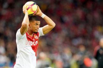 Монако – Эвертон. Прогноз на матч 19.07.2019
