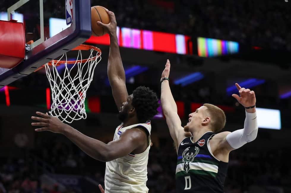 ставки на спорт баскетбол