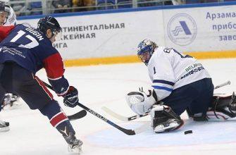 Динамо Минск - Торпедо. Прогноз на матч 17.10.2019