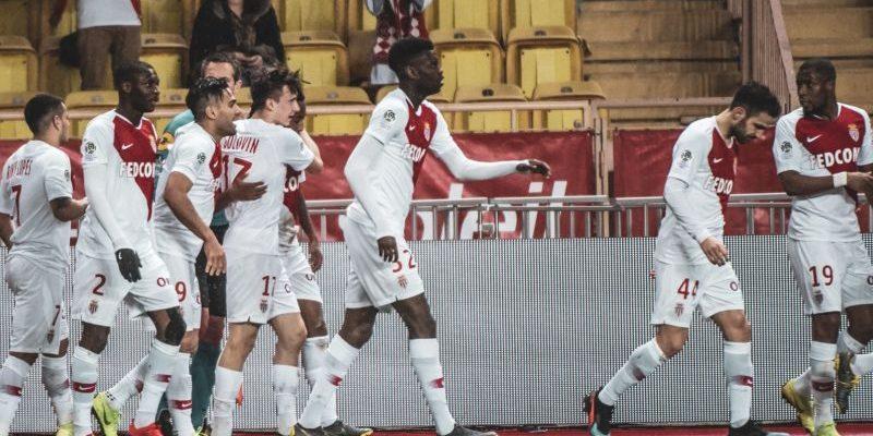 Монако – Нант. Прогноз на матч 16.02.2019
