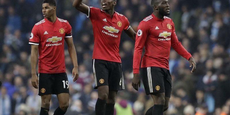 Манчестер Юнайтед – Уотфорд. Бесплатный прогноз на матч 30.03.2019