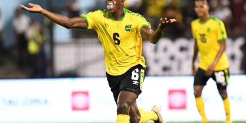Ямайка – Кюрасао. Прогноз на матч 26.06.2019