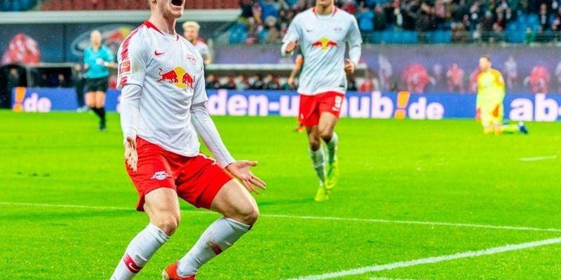 РБ Лейпциг – Боруссия Дортмунд. Прогноз на матч 19.01.2019