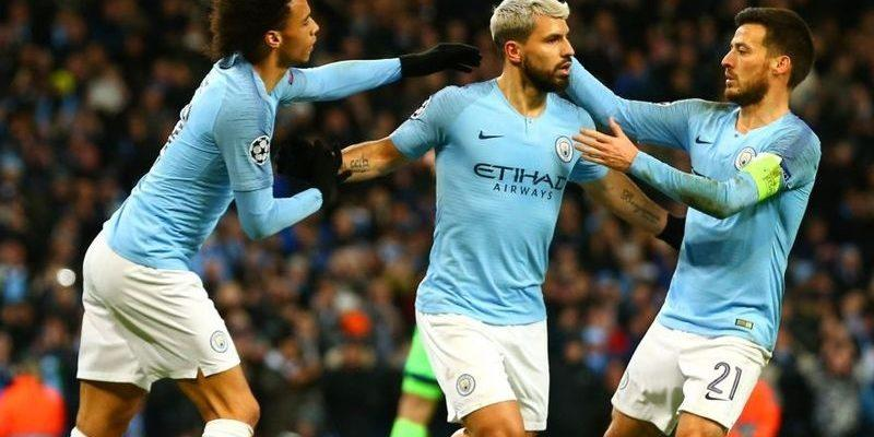 Суонси Сити – Манчестер Сити. Прогноз на матч 16.03.2019