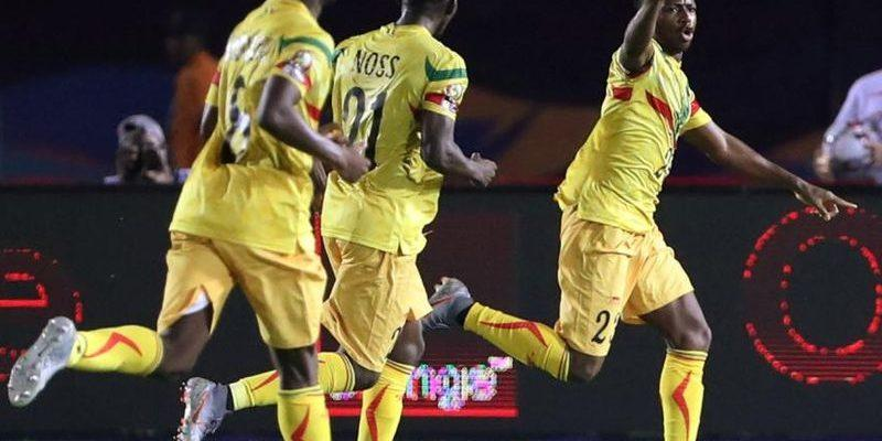 Тунис – Мали. Бесплатный прогноз на матч 28.06.2019