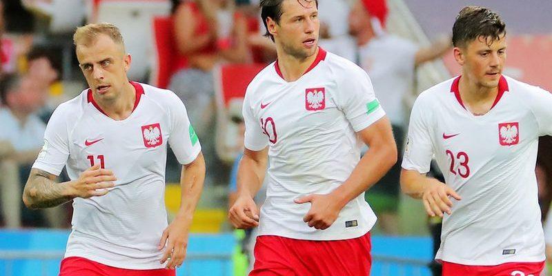 Польша – Израиль. Бесплатный прогноз на матч 10.06.2019