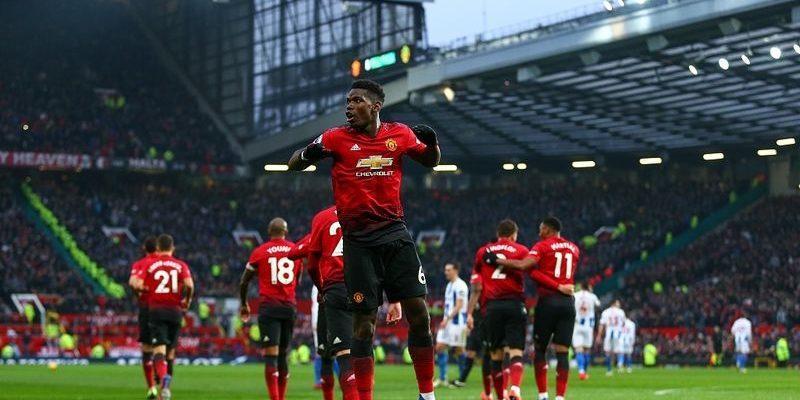 Челси – Манчестер Юнайтед. Прогноз на матч 18.02.2019