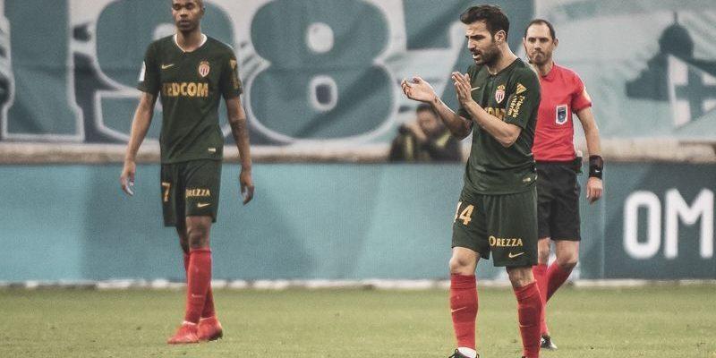 Монако – Ницца. Прогноз на матч 16.01.2019