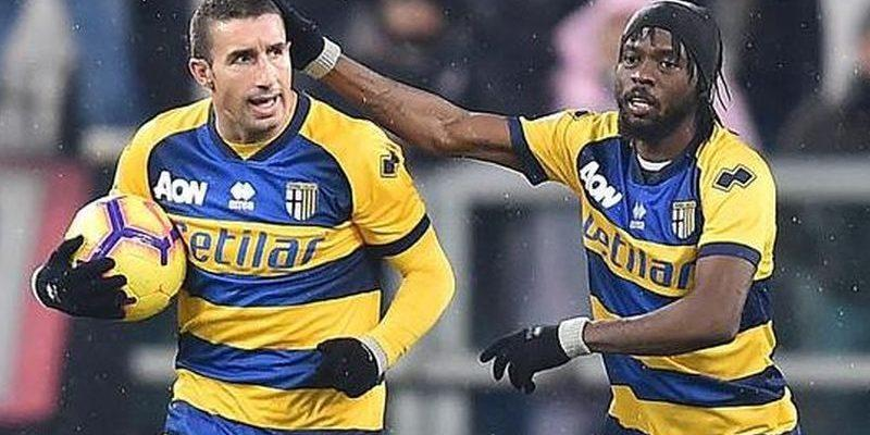 Парма – Интер. Бесплатный прогноз на матч 09.02.2019