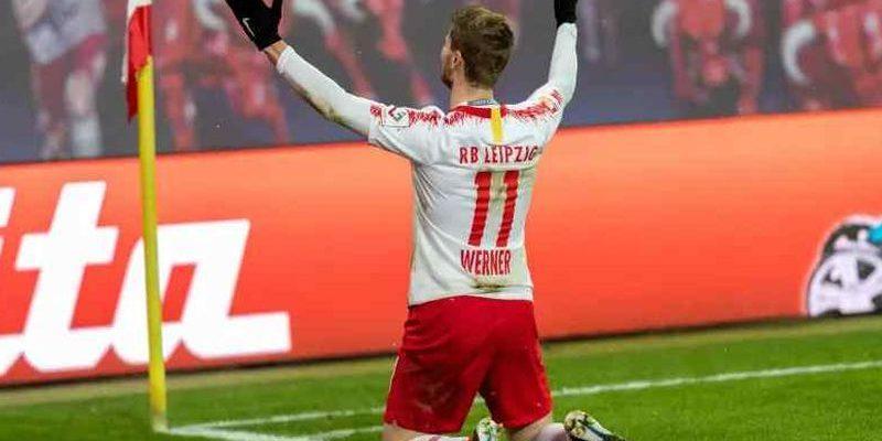 РБ Лейпциг – Бавария. Прогноз на матч 11.05.2019