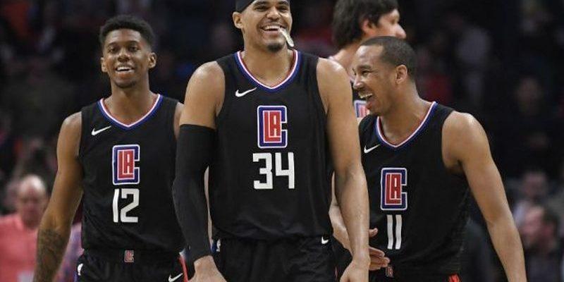 Лос-Анджелес Клипперс – Бруклин Нетс. Бесплатный прогноз на матч 18.03.2019