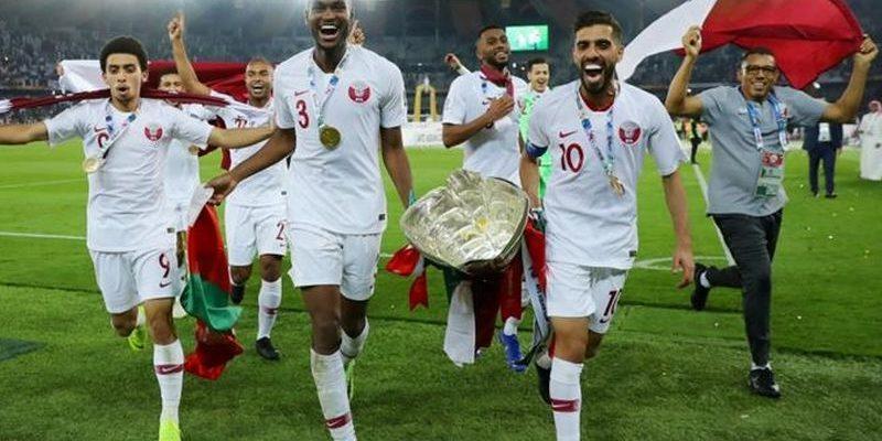 Бразилия – Катар. Бесплатный прогноз на матч 05.06.2019