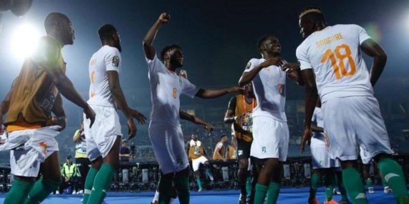 Мали – Кот-д'Ивуар. Бесплатный прогноз на матч 08.07.2019