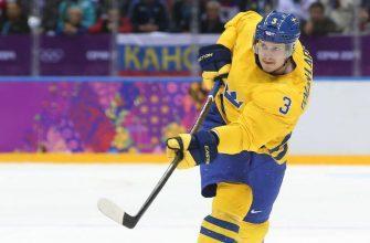Швеция – Австрия. Бесплатный прогноз на матч 16.05.2019