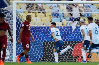 Энгордань – Ла Фиорита. Прогноз на матч 04.07.2019