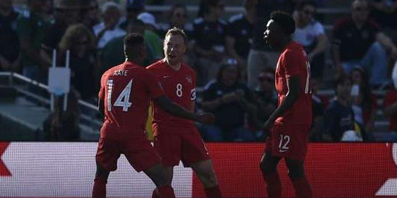 Канада – Куба. Прогноз на матч 24.06.2019