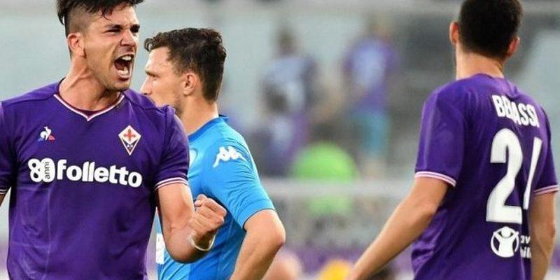 Фиорентина – Интер. Прогноз на матч 24.02.2019