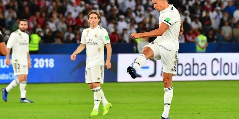 Вильярреал – Реал Мадрид. Прогноз на матч 03.01.2019