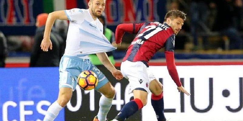 Лацио - Болонья. Прогноз на матч 20.05.2019