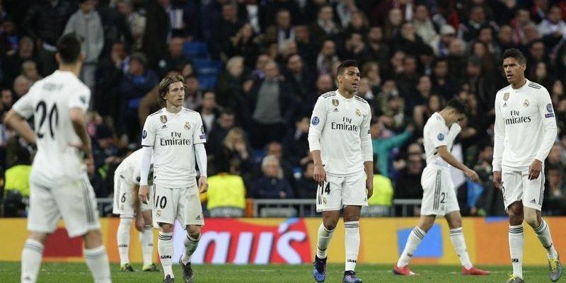 Реал Мадрид – Сельта. Бесплатный прогноз на матч 16.03.2019