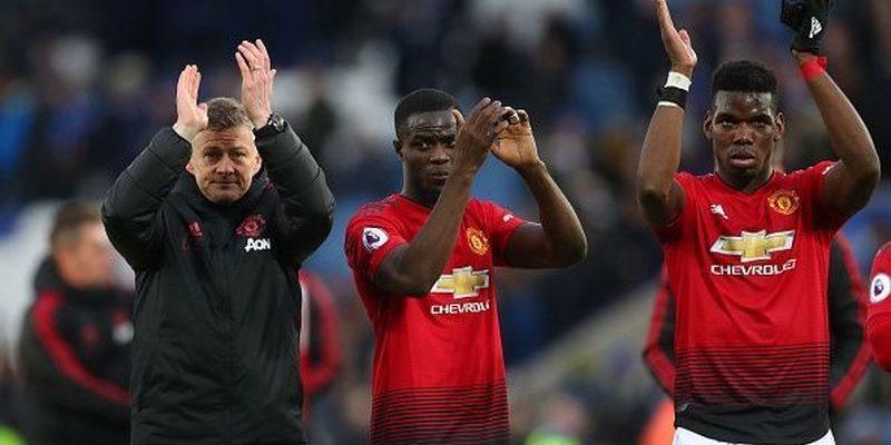 Манчестер Юнайтед – ПСЖ. Прогноз на матч 12.02.2019