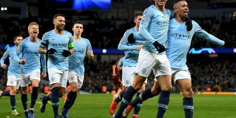 Манчестер Сити – Уотфорд. Прогноз на матч 09.03.2019