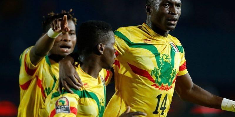Ангола – Мали. Прогноз на матч 02.07.2019