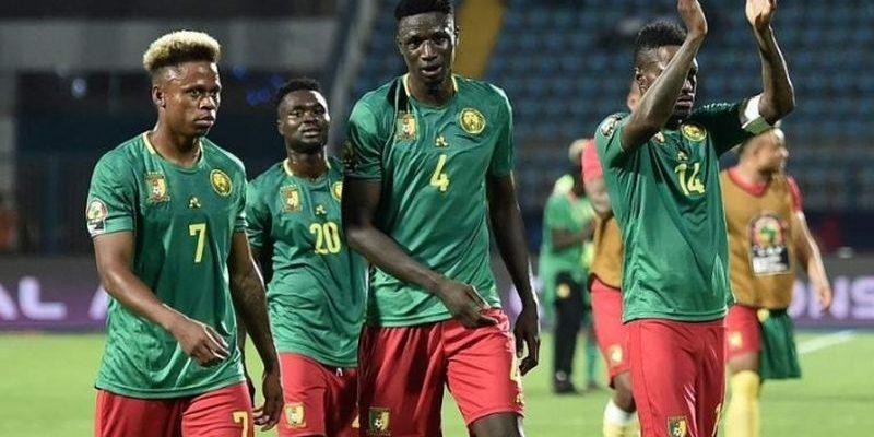 Камерун – Гана. Бесплатный прогноз на матч 29.06.2019