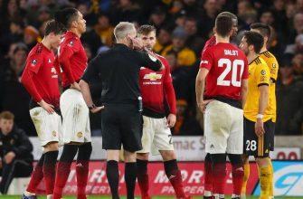 Манчестер Юнайтед – Кардифф Сити. Бесплатный прогноз на матч 12.05.2019