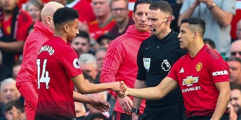 Кристал Пэлас – Манчестер Юнайтед. Прогноз на матч 27.02.2019