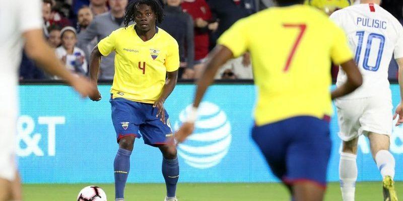 Гондурас – Эквадор. Прогноз на матч 27.03.2019