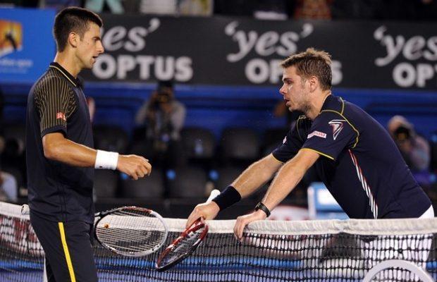 Что такое ставка фора в теннисе?