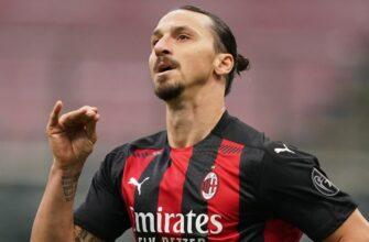 Милан – Верона. Прогноз на матч 08.11.2020