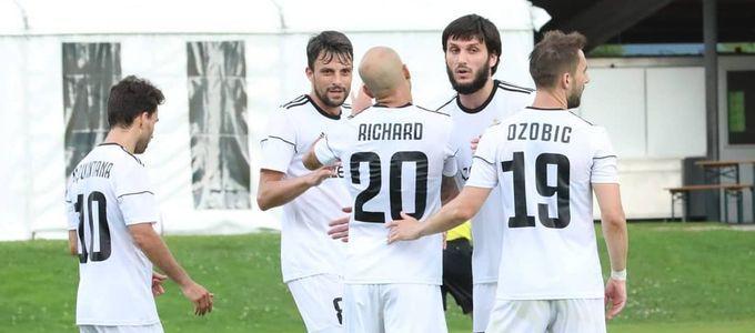 Партизани – Карабах. Бесплатный прогноз на матч 10.07.2019