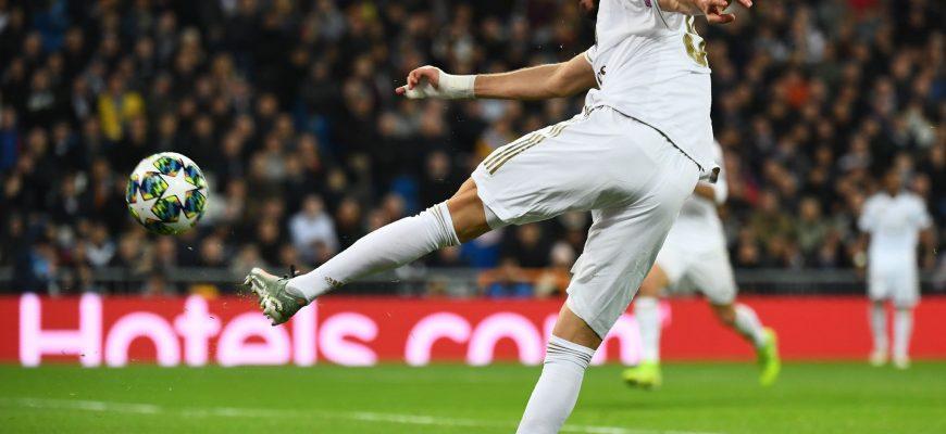 Сарагоса - Реал. Прогноз на матч 29.01.2020