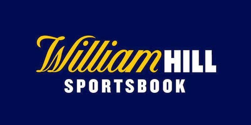 Вильям хилл