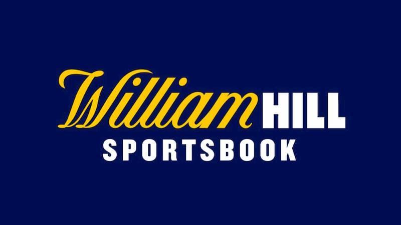 Вильям хилл казино william hill новый сайт открыть интернет казино россия