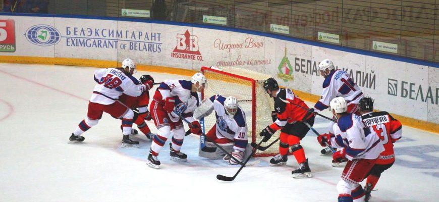 Юность - Шахтер Солигорск. Прогноз на 27.03.2020