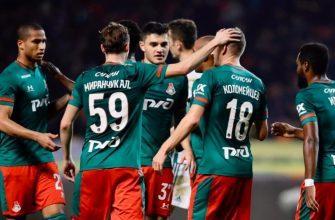 Ювентус - Локомотив. Прогноз на матч 22.10.2019